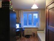 Квартира на Даурской - Фото 2