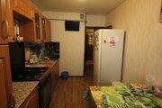 Продается 2-комнатная квартира пр. Ленина д. 176 - Фото 4