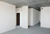 Продам 2-к квартиру в Манхэттене - Фото 4