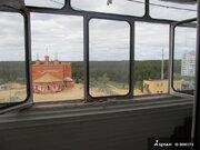 Продаю2комнатнуюквартиру, Дзержинск, проспект Циолковского, 102а