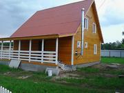 Дом в деревне Цибино - Фото 1