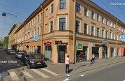 Продажа помещения в Петроградском районе, Продажа складов в Санкт-Петербурге, ID объекта - 900205361 - Фото 1