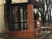Аренда офисов ул. Севастопольская