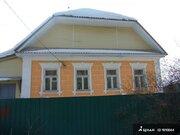 Продаюдом, Нижний Новгород, Ореховская улица, 73