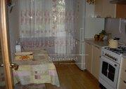 Калужская 3 Обнинск, Купить квартиру в Обнинске по недорогой цене, ID объекта - 317741530 - Фото 5