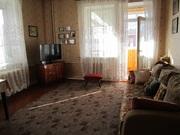 Продается 2-комн. сталинка в центре г.Алексина - Фото 1