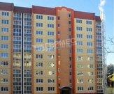 Продажа квартиры, Воронеж, Ул. Мордасовой - Фото 2