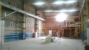 Продам производственно- торговый комплекс 800 кв м в Ижевске - Фото 2