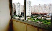 1 к.кв. г.Подольск, ул. 43 Армии, д.15, Купить квартиру в Подольске по недорогой цене, ID объекта - 315754948 - Фото 6
