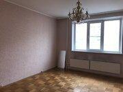 2-комнатная квартира Пятницкое ш, 11к1 - Фото 4
