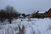 Продается участок земли в Можайске 12 соток - Фото 2