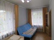 Продается двухкомнатная квартира на ул. Салтыкова-Щедрина, Купить квартиру в Калуге по недорогой цене, ID объекта - 315192952 - Фото 2