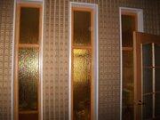Продам коттедж/дом в Рязанской области в Захаровском районе - Фото 3