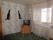 1-комнатная квартира, ул. Десантная, г. Раменское - Фото 4
