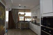 Уютная квартира в престижной новостройке в Приморском парке Ялты - Фото 2
