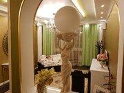 Продается 2-х комнатная квартира в г.Московский, ул.Москвитина, д.5к4 - Фото 3
