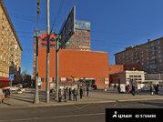 Продаю торговую площадь Ленинградский просп. д. 76а, г. Москва, м. .