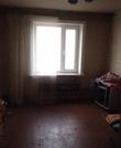 Продается 2х комню квартира г.Элекстросталь, Западная 22 - Фото 4
