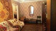 Продажа 2-х комнатной квартиры в г. Электросталь ул. Ялагина д. 26 - Фото 4