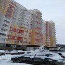 2-х комн.квартира. г. Москва, 6-я Нововатутинская ул. 3 м. Теплый стан - Фото 1