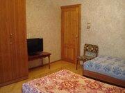Сдаётся 2-х комнатная квартира - Фото 2