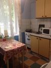 Продажа 1 комн. квартиры по адресу: г. Москва, ул. Сивашская, дом 6, к - Фото 3