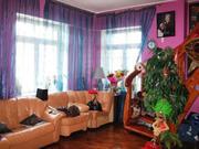 4-х комнатная квартира на ул.б.Дорогомиловская, д.1 - Фото 2