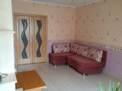 2-комнатная квартира ул.Окская 5-3 - Фото 5