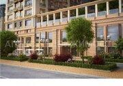 Продажа помещения свободного назначения (псн) пл. 2053 м2 под магазин .