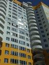 Квартира в Любимом квартале - Фото 2