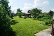95 от МКАД .Продам дом из бревна. № К-0935. - Фото 2