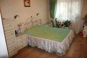 Продается отличная 2 комнатная квартира в Железнодорожном - Фото 1