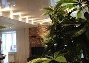 2 комнатная квартира в новом кирпичном доме по ул.Циолковского - Фото 2