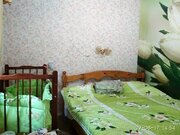 Продам пол дома в д.Каюрово Кимрского р-на Тверской обл - Фото 5