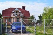 Шикарный дом - Фото 1
