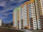 2 100 000 Руб., Крупногабаритная квартира, Купить квартиру в Красноярске по недорогой цене, ID объекта - 315822485 - Фото 8