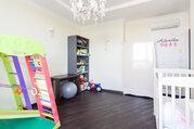 Квартира в Хорошево-Мневниках, Купить квартиру в Москве по недорогой цене, ID объекта - 319380967 - Фото 6