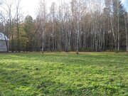 Участок 80 соток ( ИЖС ) в поселке Победа, Мытищинского района - Фото 2