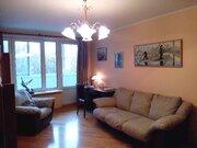 Продаю отличную 2-хкомнатную квартиру на Б.Спасской д.10 - Фото 3