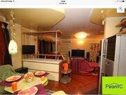 Элитная квартира с дизайнерским ремонтом - Фото 5