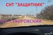 Продажа участка, Ростов-на-Дону, Петренко - Фото 1