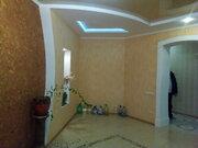 Продам 2 комнатную квартиру в Таганроге - Фото 3
