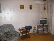 Продажа квартиры, Егорьевск, Егорьевский район, Ул. Сосновая - Фото 1