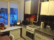 Продам 2 квартиру в г. Москва, Варшавское ш. 18корп2, М Нагатинская - Фото 1