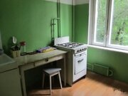 2 комнатная квартира ЮЗАО м.Теплый Стан ул. Генерала Тюленева 31 - Фото 5