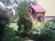Дом249м2+6соток сад+гараж+озеро-17км - Фото 3