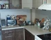 Продам 3-комнатную квартиру, ул. Гоголя, Купить квартиру в Новосибирске по недорогой цене, ID объекта - 318169715 - Фото 1