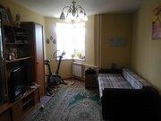 Продам 1-комнатную квартиру в акуловской слободе - Фото 2