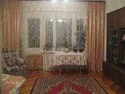 3 комнатная квартира м. Варшавская Болотниковская ул.дом 5 к3 - Фото 4
