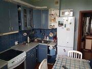 Квартира на Щукинской - Фото 5